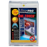 UV One Touch 130PT Magnetic Holder