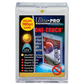 UV One Touch 180PT Magnetic Holder