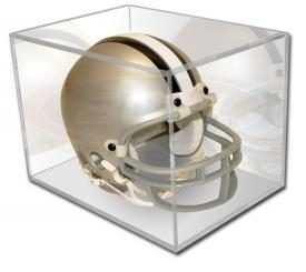 Mini-Helmet Case